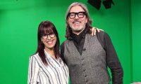 Últimes tendències amb Jaume Juclà,  a TV Lleida