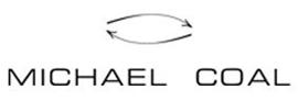 michael coal logo